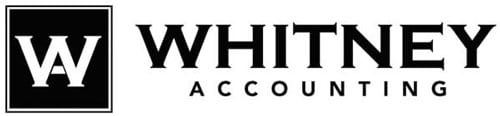 whitney accounting metropolis il